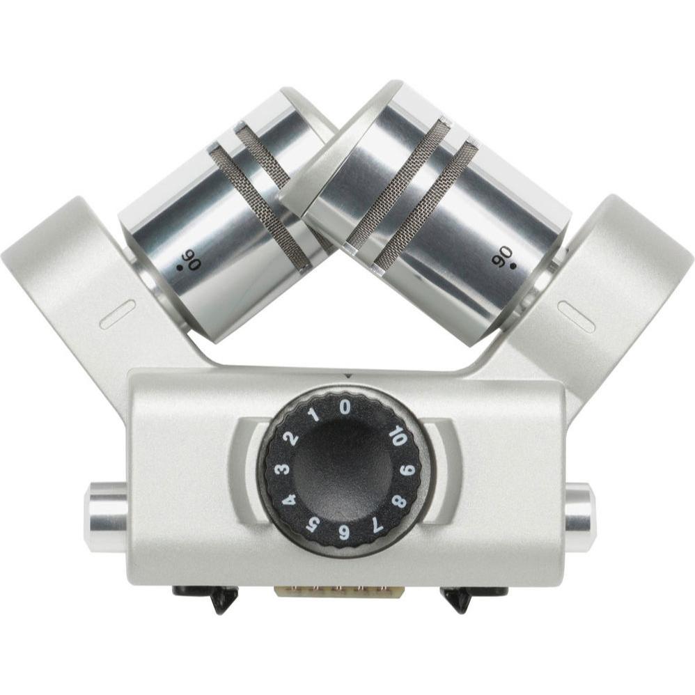Billede af Zoom XYH-6 stereo-mikrofontilH5,H6&Q8