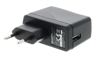 Billede af Zoom AD17E strømforsyning