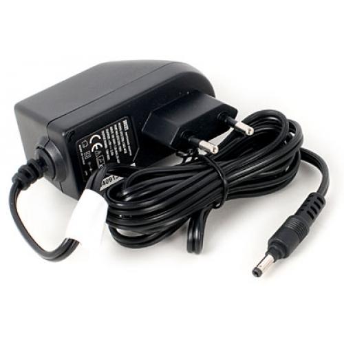 Billede af Zoom AD14 strømforsyning