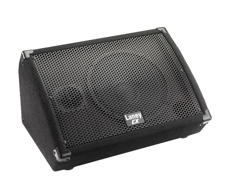 Image of   Laney CXM-110 monitor,10