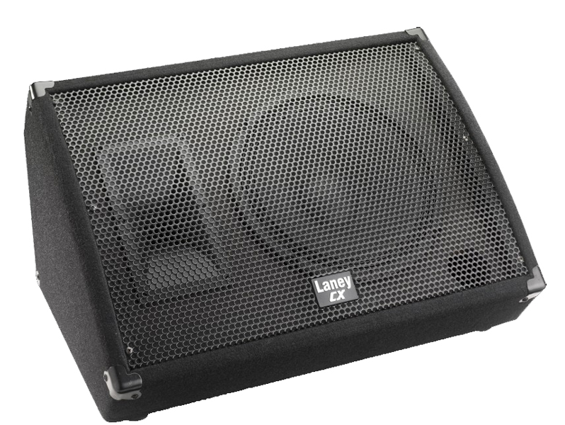 Laney CXM-112 monitor,12