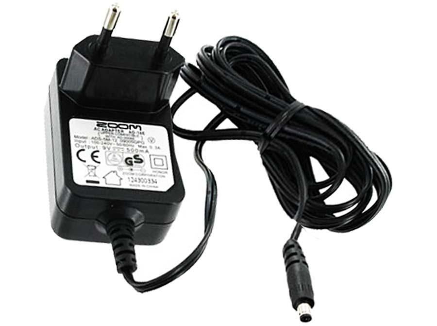 Billede af Zoom AD16E strømforsyning