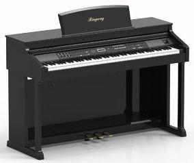 7 ting du ikke vidste om dit piano